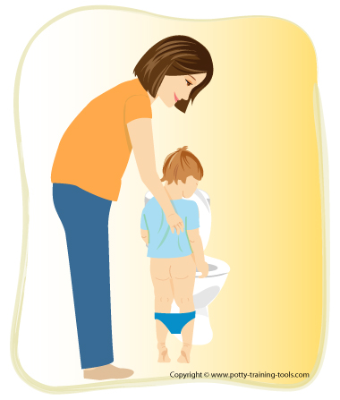 http://www.potty-training-tools.com/images/peeing-in-toilet2.jpg